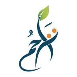 مجلس الأمن الدولي يؤكد وجاهة الحل السياسي لحل نزاع الصحراء ويقوي الموقف المغربي