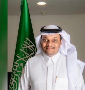 وفاة الإعلامي عبدالله الخالدي إثر أزمة قلبية مفاجئة
