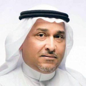 جدة المهندس محمد الموكلي في ذمة الله